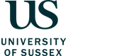 University of Sussex (1961-)