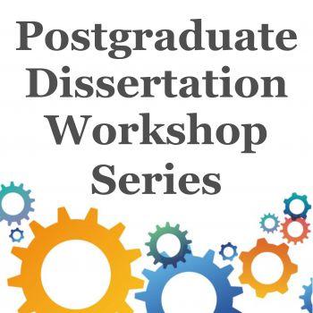 post graduate dissertation Post graduate programmes and undergraduate programme taught semesters and a dissertation chinhoyi university of technology p bag 7724.