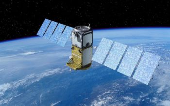 Academics propose UK alternative to Galileo at just 3% of the cost of EU satellite project