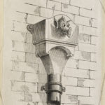 Dalziel after John Taylor, illustration for trade catalogue