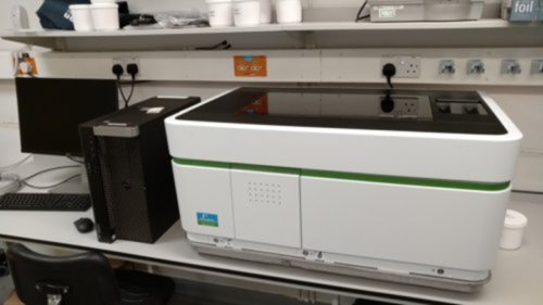 Image of Operetta CLS
