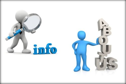 Image of quicklink