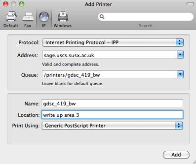 how to isntall a print to pdf in mac