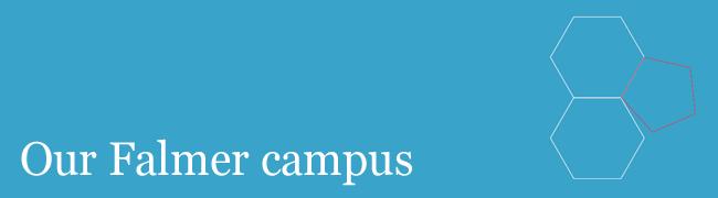 University of brighton social engagement strategy