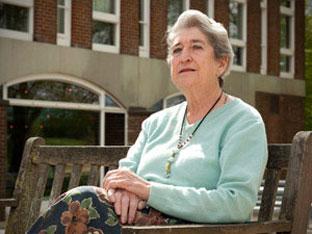 Beryl Williams
