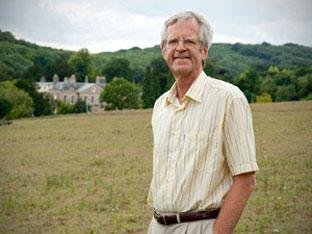 Brian Dingley
