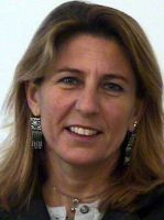 photo of Roberta Piazza