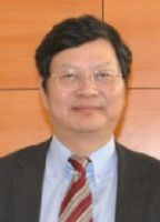 photo of William Wang