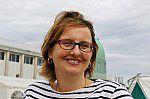 Dr Kathy Romer