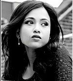photo of Amrita Saha