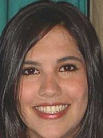 photo of Marianela Barrios Aquino