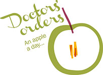 Doctor's Orders Cafe