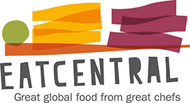 Eat Central