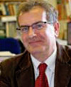 Professor Richard Black