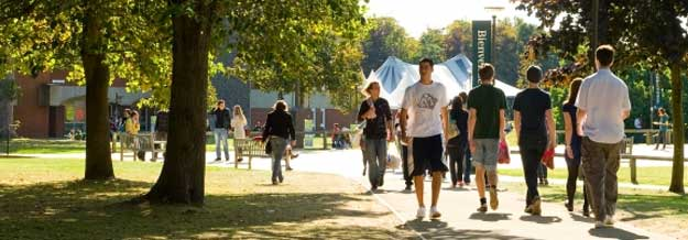 Homepage : Sussex Ingestive Behaviour Group : University ...