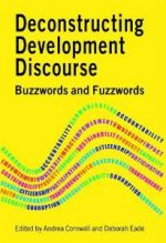 Deconstructing Development Discourse