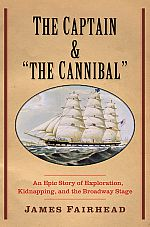 "The Captain and ""the Cannibal"":"