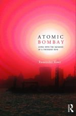 Atomic Bombay
