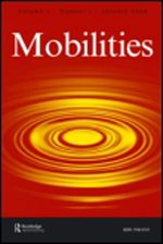 Mobilities journal