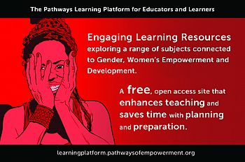 Pathways Learning Platform