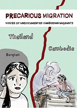 Precarious Migration english