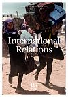 International Relations at Sussex brochure