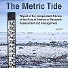 metric tide sq