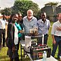 LCT cookstove workshop 7