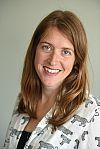 Marie Claire Brisbois