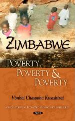 Zimbabwe: Poverty, Poverty and Poverty