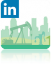 Follow Sussex Energy Group on LinkedIn