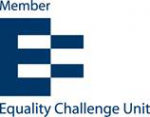 Equality Challenge Unit Member