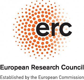 New logo for ERC jpeg image 2013