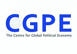 global political