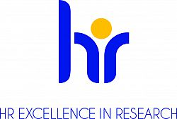 HR Badge of Excellence Logo