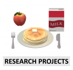 SIBG-RESEARCH PROJECTS