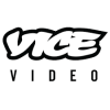 Vice video logo
