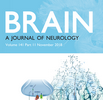 Brain journal logo