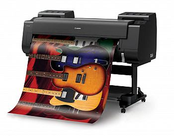 Poster Printing Print Unit Sussex Estates And Facilities Schools And Services University Of Sussex