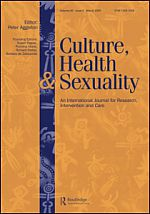 culture-health-sexuality