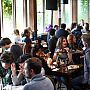 Doctoral School BBQ 2015 - Image 3