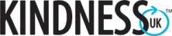 Kindness UK Logo