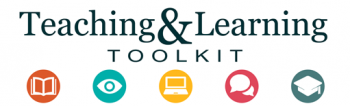 Teaching and Learning Toolkit logo