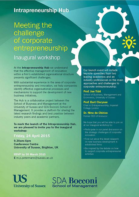 eFlyer_IntraHub_workshop_A4_Page_1
