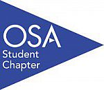 osa chapter banner