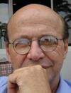 Miklos Vasarheyli