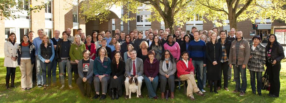 university of sussex development studies institute