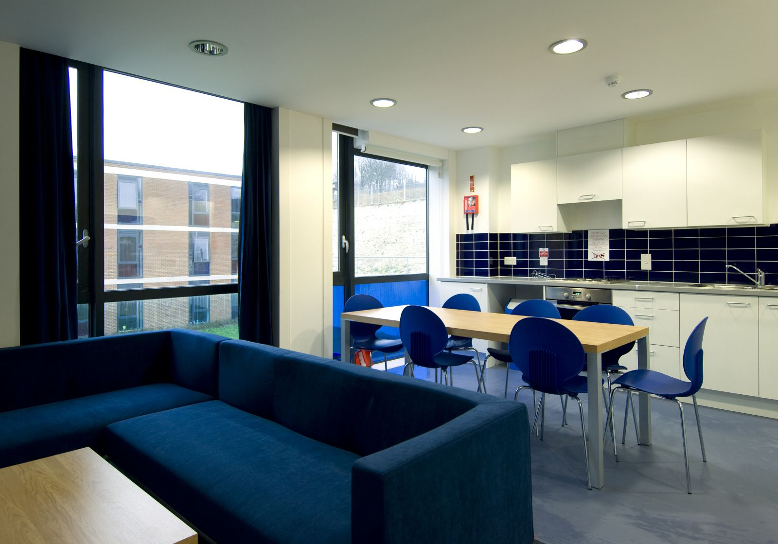Space With Us   University Of Sussex