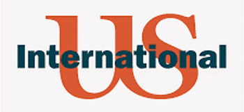 International Office logo