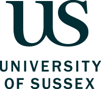 Sussex Internal